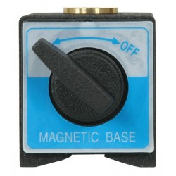 V-Base with Washer Magnet