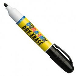 DURA-INK Dry Erase