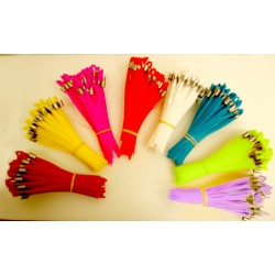 Stake Feathers