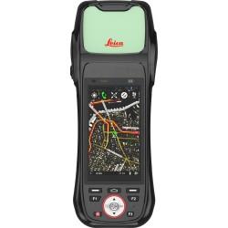 eica Zeno 20 WEH CDMA & Zeno Connect Handheld Pack