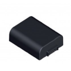 AZ206, Lithium Ion Battery for Zeno 20