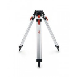 TRI200 Tripod - Light Duty Construction Tripod w/ 1/4-20 threads