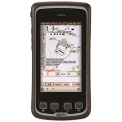 T41 w/Survey Pro Max (GNSS...