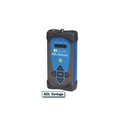ADL Vantage Kit, 410-430 MHz