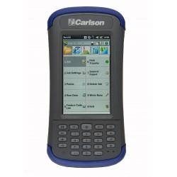 Mini 2 GEO International w/ SurvCE GPS Only