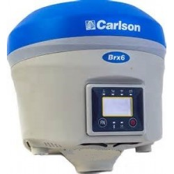 Carlson BRx6 GPS Rover Only...