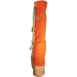 48-inch Lath Bag, Reinforced Heavy-Duty
