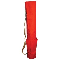 Lath Bag, 48-in (1.2m) Standard