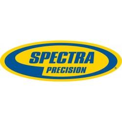 SP60 GNSS Option