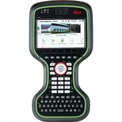 CS20 3.75G / CDMA Disto Field Controller.