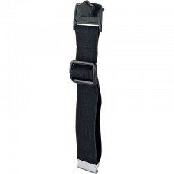 GHT67, Hand strap for CS20 field controller.