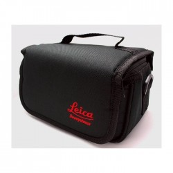 Leica Lino Padded Pouch