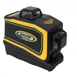 LT56 Universal Laser Layout Tool w/ Bracket, Target & Case