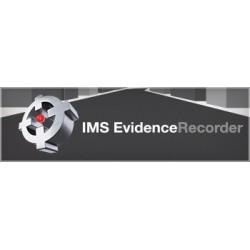 IMS Evidence Recorder 11...