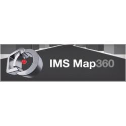 IMS Map360 Point Cloud Bundle