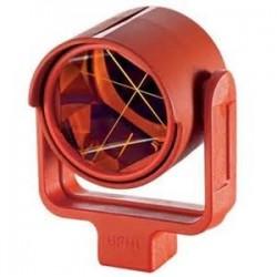 GPR113 Circular prism, with...