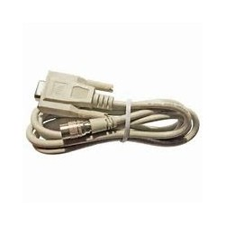 Communication cable with...