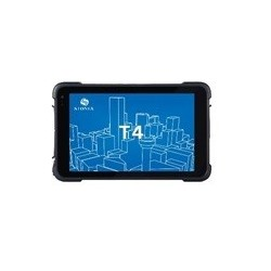 Tablet Stonex T4, Android -...