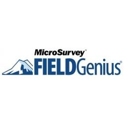 FieldGenius Premium Version...