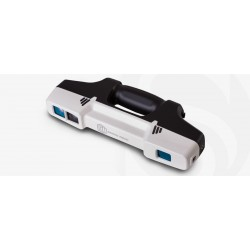 F6 Handheld Scanner