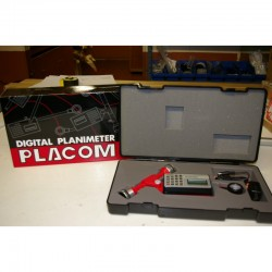 Placom KP-90N Digital...