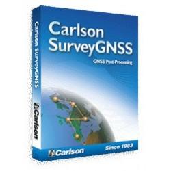 SurveyGNSS