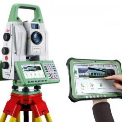 Leica Captivate - Measure &...