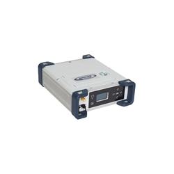 SP90m GNSS Receiver Option...