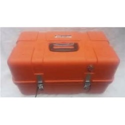 Carrying case for...