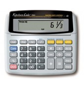 Specialty Calculators