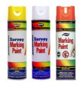 Paint and Marking