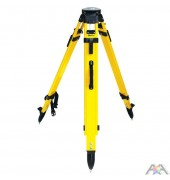 Tripods, All Composite and Elevator