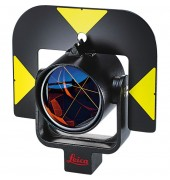 Prisms from Leica Geosystems