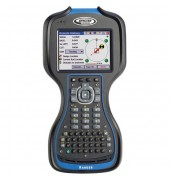 Ranger3 Data Collector