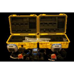 Stonex S800 Kit