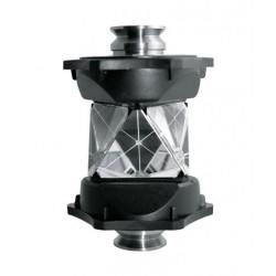 Builder Series 360 Prism