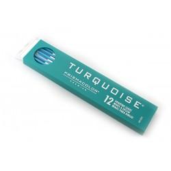2mm Blue Refill Lead (12 PK)