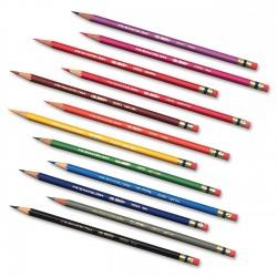 Col-Erase® Erasable Color...