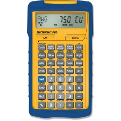 5070 ElectriCalc Pro