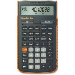 4325 Heavy Calc Pro