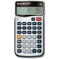 4020 Measure Master Pro
