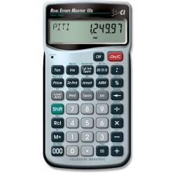 3405 Real Estate Master 3x