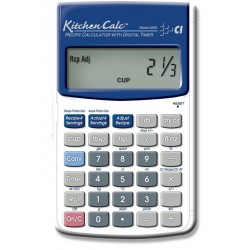 8300 KitchenCalc