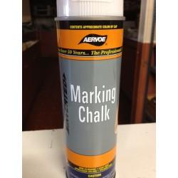 Aervoe Chalk Paint, Case of...