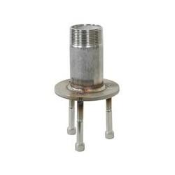 Pipe Thread Masonry Adapter...