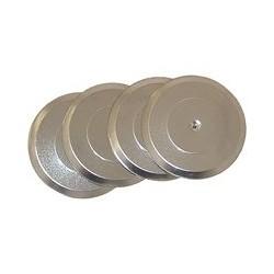 "2-1/4"" Flat Shiners (250pcs)"