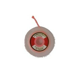 Extra Gammon Reel Cord (24yd)