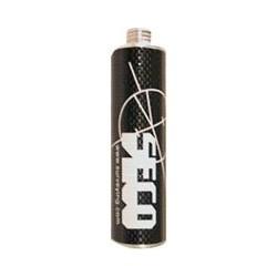25cm Carbon Fiber Extension...