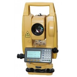 "NTS-362 2"" Total Station w/..."