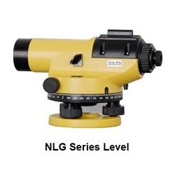 NL-C32 32X Automatic Level